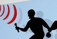 Les prestations offertes par un installateur alarme paris